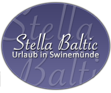 Stella Baltic